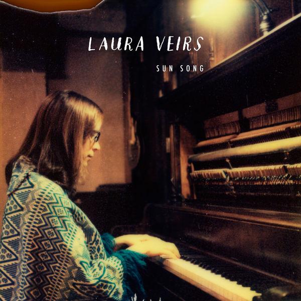 Laura Veirs - Sun Song