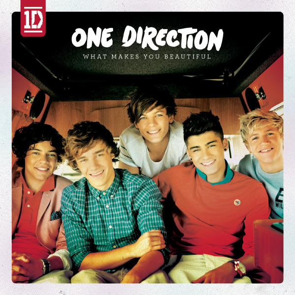 one direction story of my life mp3 download free skull