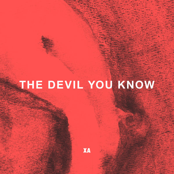Album The Devil You Know, X Ambassadors | Qobuz: download