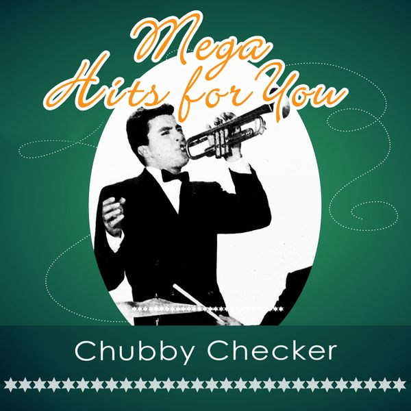 Happens. can Chubby checker fishin apologise, but