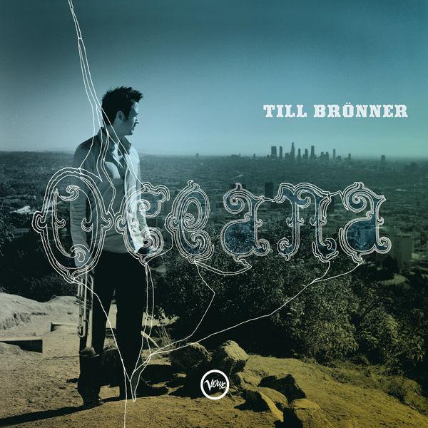 Till Brönner - Oceana (New Edition)
