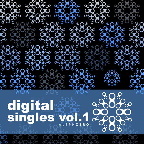 Various Artists - Digital Singles Vol.1