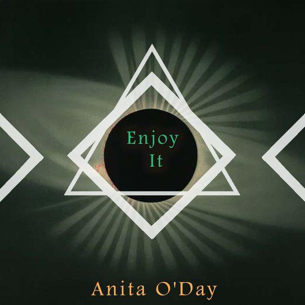 Anita O'Day - Enjoy It