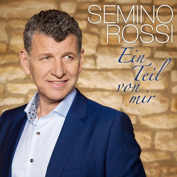 Semino Rossi - Ein Teil von mir