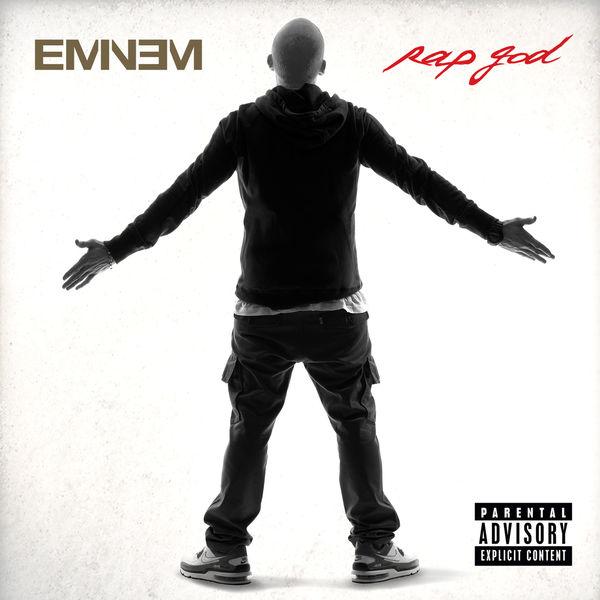 download album eminem