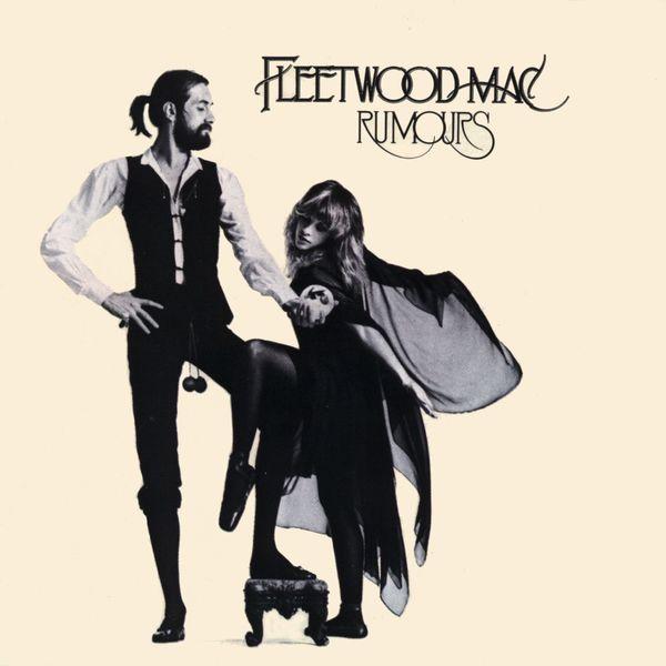Fleetwood Mac|Rumours (2001 Remaster)