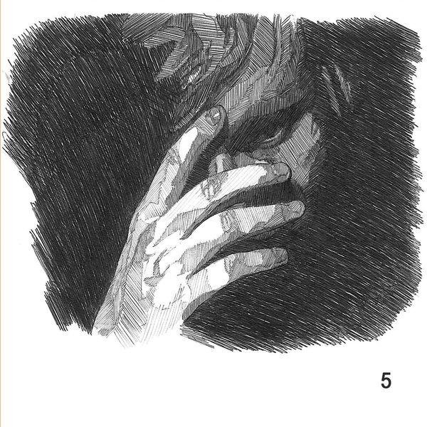Ed Sheeran - No.5 Collaborations Project