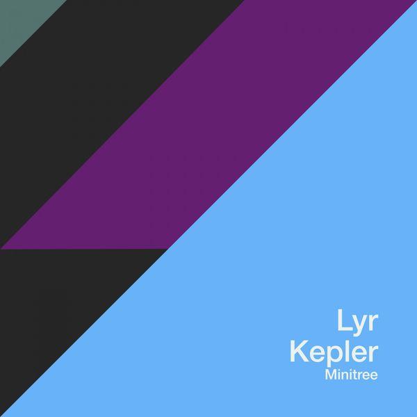 Lyr - Kepler