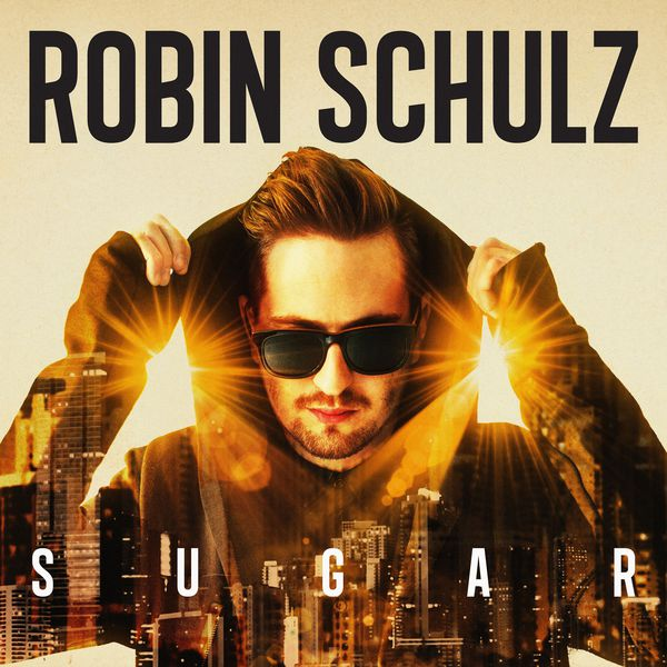 robin schulz sugar download free mp3