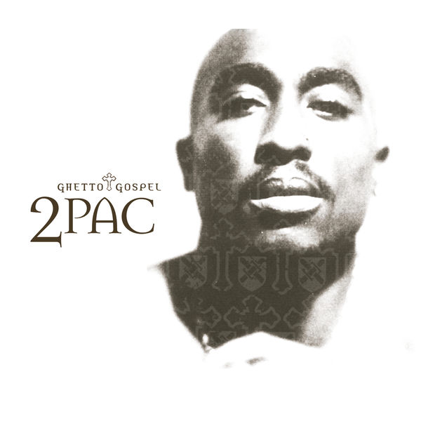 tupac complete discography download