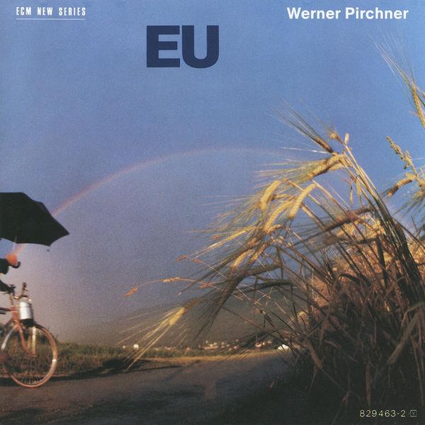 Werner Pirchner - EU