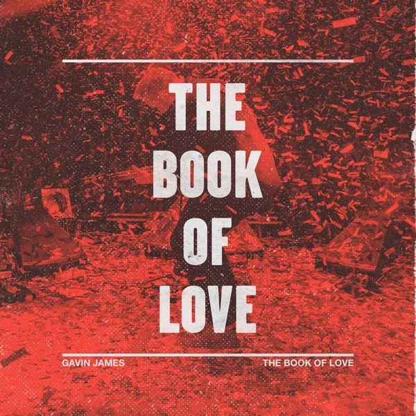 Book Of Love Album Cover : The book of love gavin james télécharger et écouter l