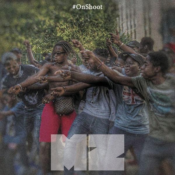 MZ - On shoot