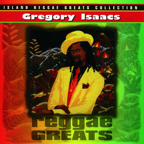 Gregory isaacs night nurse free download.