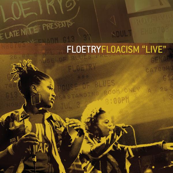 floetry floetic album mp3 download