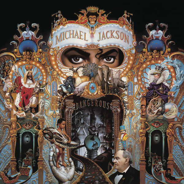 download michael jackson