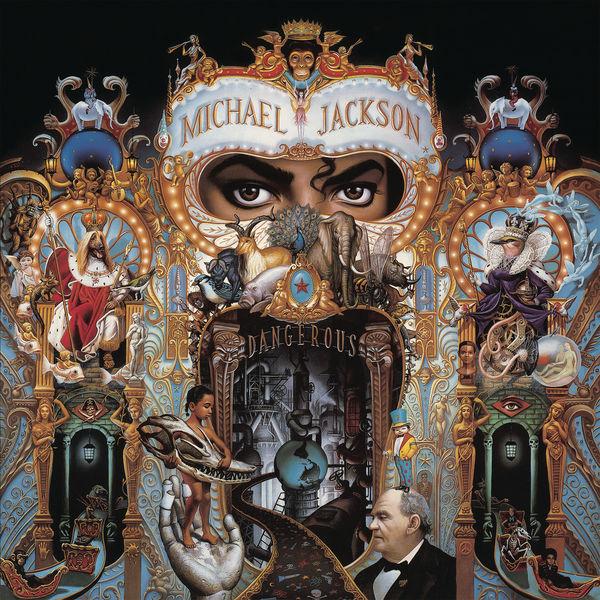 Bad (2009 japan mini lp) michael jackson album lyrics mp3.