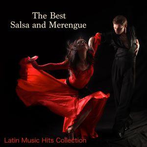 Latin rhythms sheet music download free in pdf or midi.