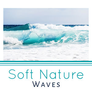 Soft Nature Waves – Calming Sounds to Mind Rest, Soothing Music, Easy Listening, New Age Songs