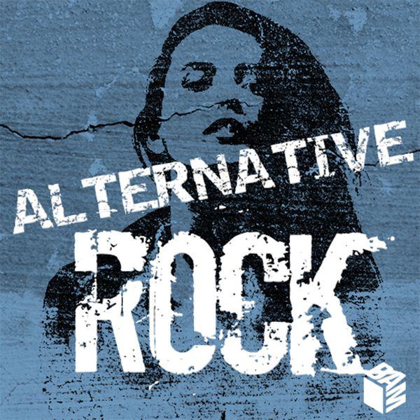 Alternative Rock Musicians: Various Artists – Download And Listen