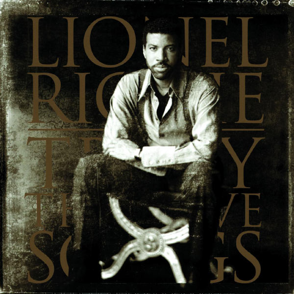 Hello lionel richie mp3 download.