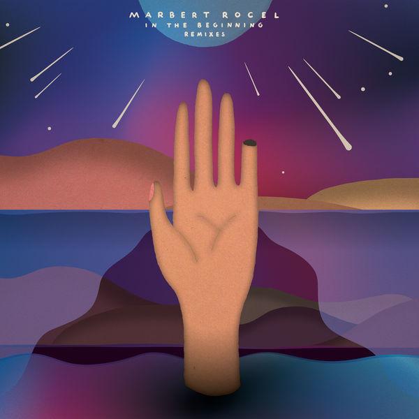 Marbert Rocel|In The Beginning Remixes (inkl. Remixes by Deetron, Quarion, Snacks, M.ono & Luvless, Metaboman, Mama, INK)