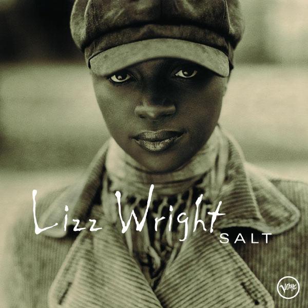 Lizz Wright|Salt