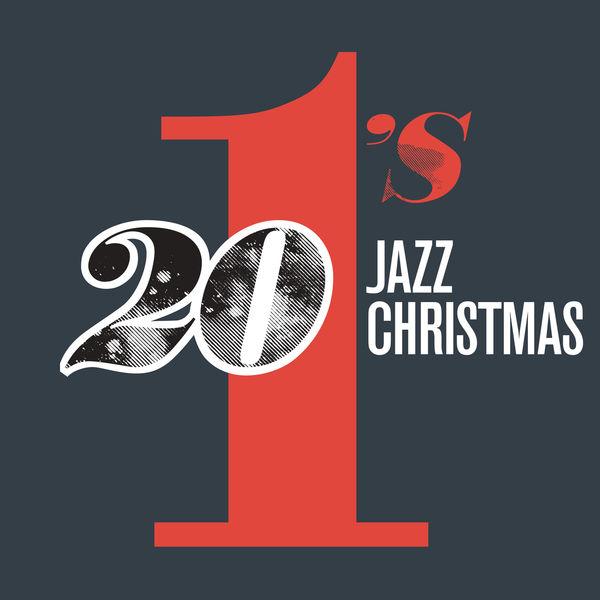 torrent jazz flac