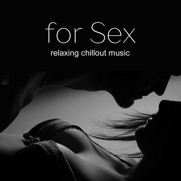 эротические фотография про секс