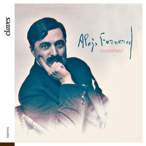 Aloys Fornerod - Aloÿs Fornerod, un portrait