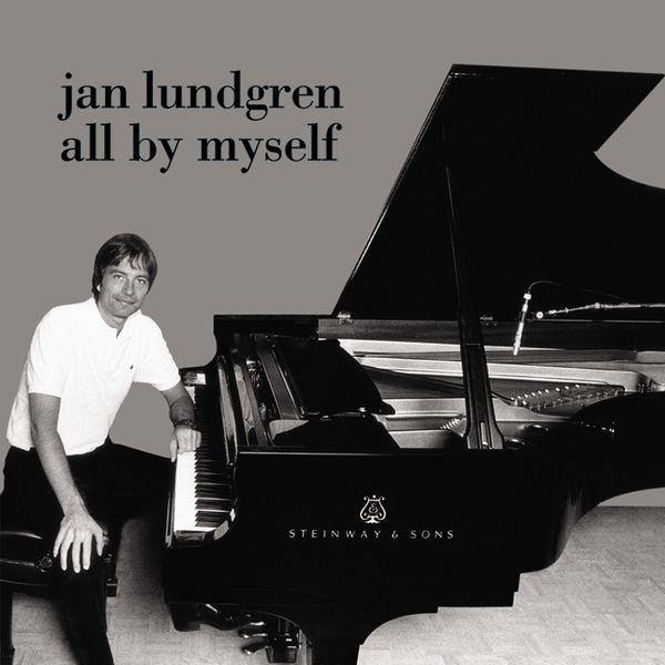 Jan Lundgren - All by Myself