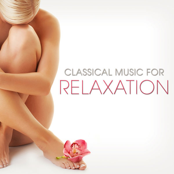 Edvard Grieg - Classical Music for Relaxation