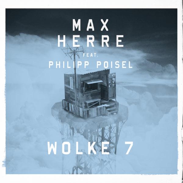 Max Herre - Wolke 7