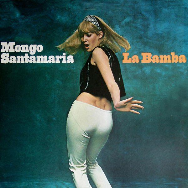 Jazz afro-cubain & musiques latinos - Playlist 3614597901533_600