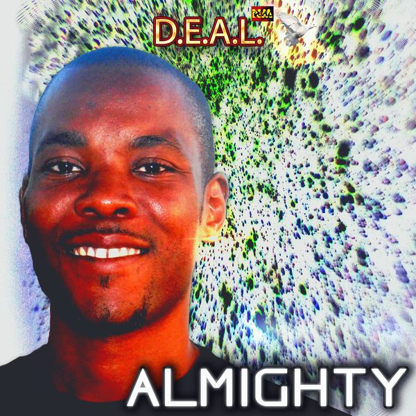 Deal Nmdeal - Almighty