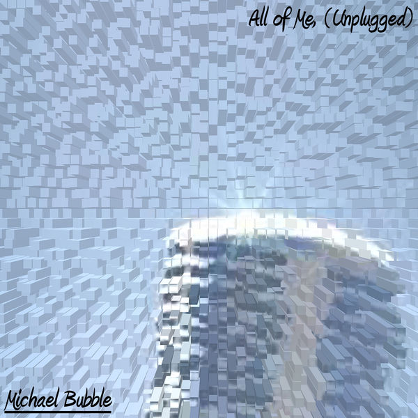 Michael Bubble - All of Me (Unplugged)