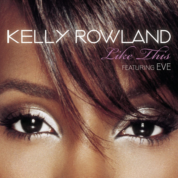 kelly rowland commander mp3 download