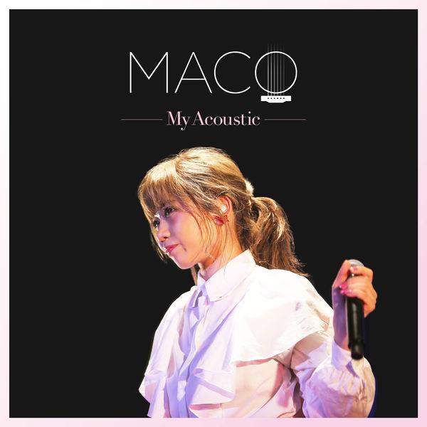 Maco - My Acoustic