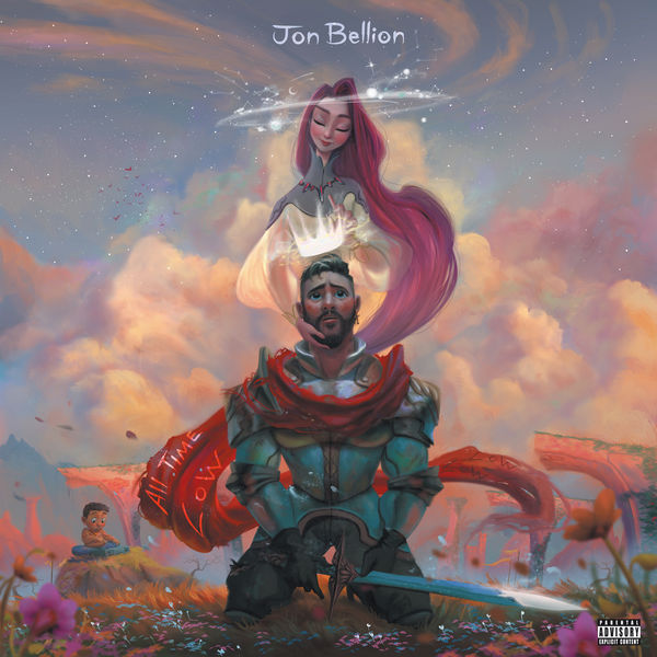 Download All Time Hit Mp3 Songs Of Kishore Kumar Asha: Jon Bellion – Download And Listen To The Album