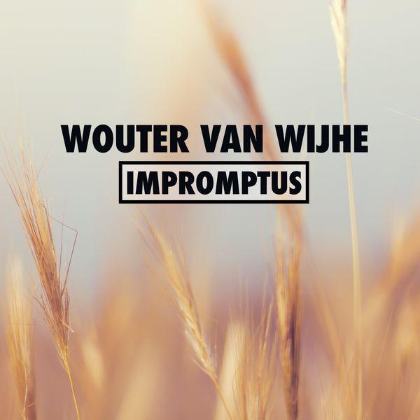Wouter van Wijhe - Impromptus