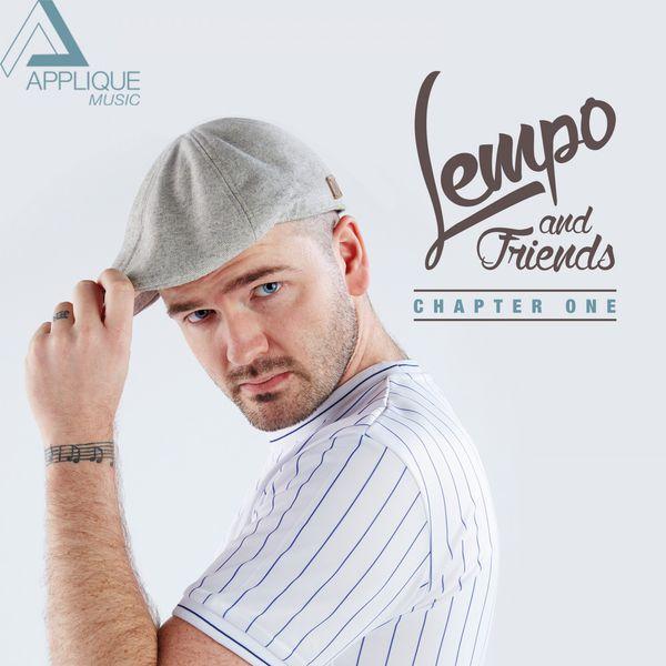 Lempo - Lempo & Friends, Chapter One