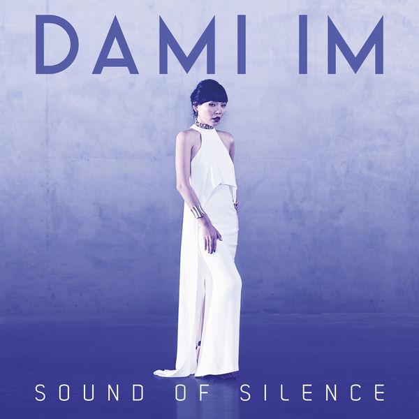 Dami Im - Sound of Silence