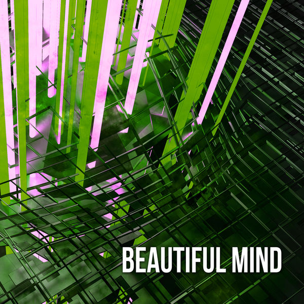 Beautiful Mind - Focus and Concenrate on Work, Nature Sounds
