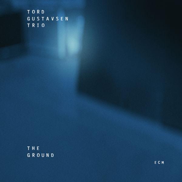 Tord Gustavsen - The Ground