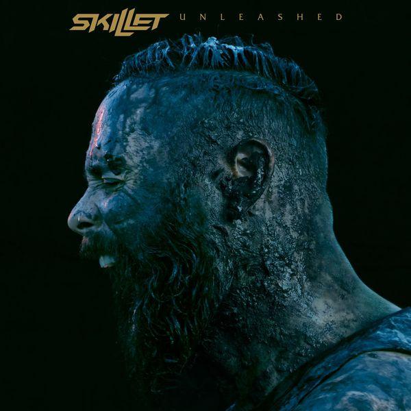 Skillet unleashed (2016) flac, lossless: музыка зарубежная.