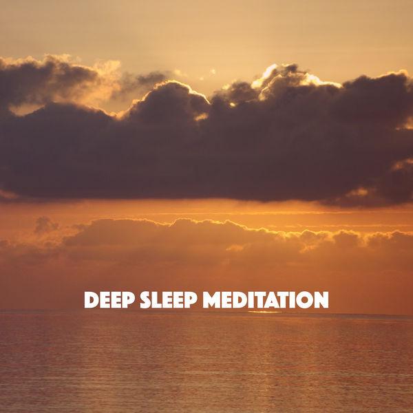 Lullabies for Deep Meditation - Deep Sleep Meditation