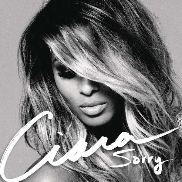 Ciara sorry mp3 download.