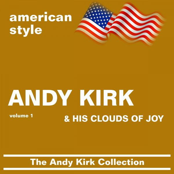 Andy kirk download