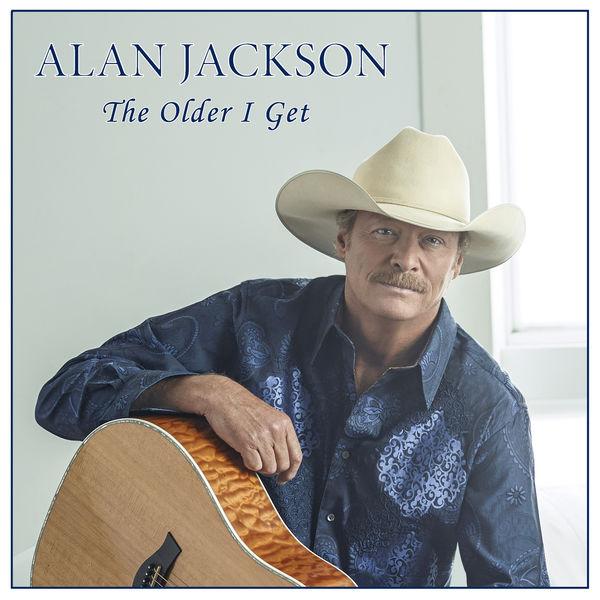 Download pop a top alan jackson lyrics mp3.