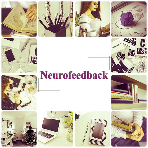 Neurofeedback - Brain Stimulation, Concentration